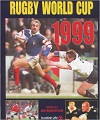 The Complete Book of the Rugby World Cup 1999