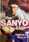 21/04/1996 :  Leicester v World XV The Sanyo Cup