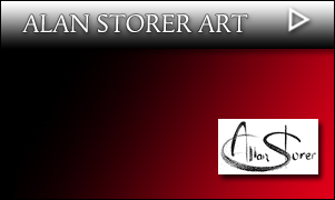 Rugby Arts by Allan Storer