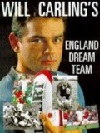 Will Carling's England Dream Team