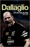 Lawrence Dallaglio - It's in the blood