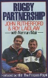 Rugby Partnership - Rutherford and Laidlaw