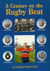 Rugby on the beat