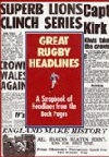 Great Rugby Headlines