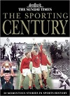 Sporting Century The Sunday Times