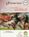 Wooden Spoon Society Rugby World '07