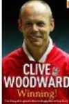 Winning - Clive Woodward